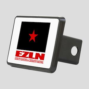 EZLN Hitch Cover