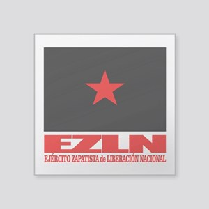 EZLN Sticker