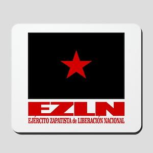 EZLN Mousepad