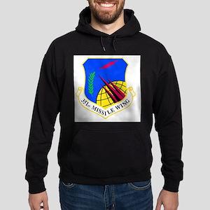 351st Sweatshirt