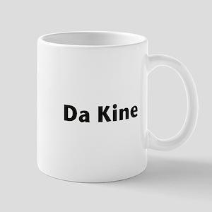 da kine Mug