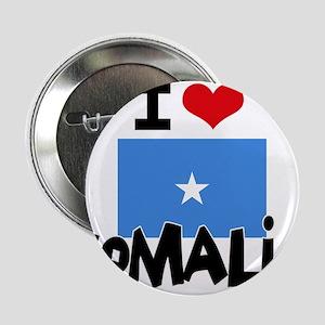 """I HEART SOMALIA FLAG 2.25"""" Button"""