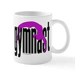 Gymnastics Mug - Gymnast Mugs