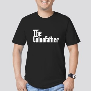 the colon father 2 T-Shirt