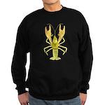 OzarkCrayfishTC Sweatshirt