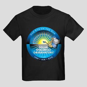SDO Kids Dark T-Shirt