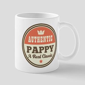 Classic Pappy Mug