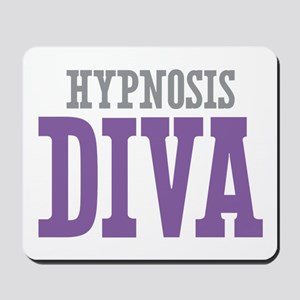 Hypnosis DIVA Mousepad