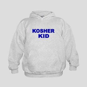 KOSHER KID 2 Hoodie