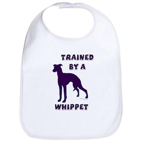Whippet Ppl Bib