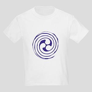 Triskelion Kids T-Shirt
