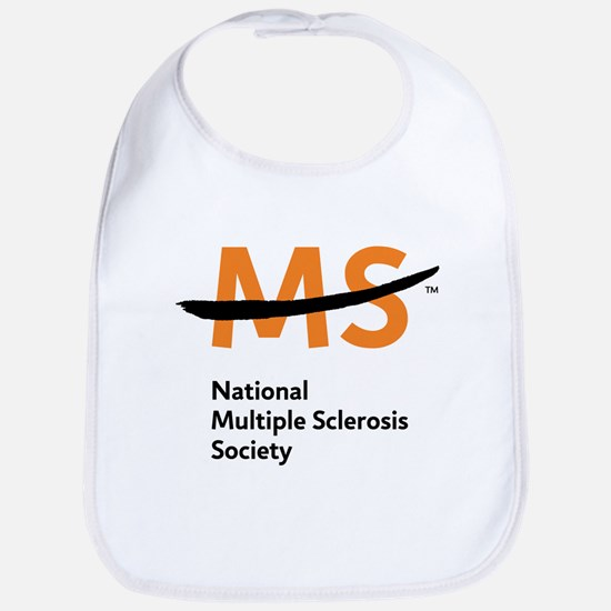 National MS Society Bib
