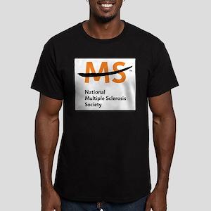 National MS Society T-Shirt