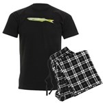 Silverside tc Pajamas