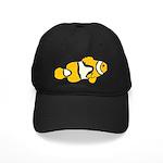 Clownfish t Baseball Hat