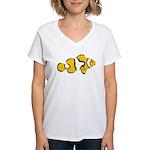 Clownfish t T-Shirt