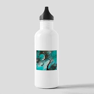 Dragonfly Bliss Water Bottle