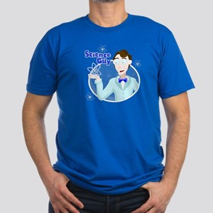 science guy T-Shirt
