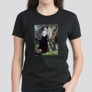 Why dont he come - 1907 T-Shirt