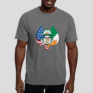 Ancient Order Of Mens Comfort Colors Shirt