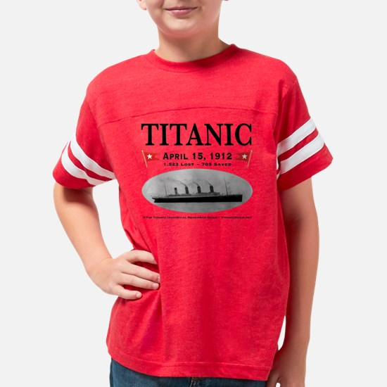 TG2TransBlackLetters12x12-a Youth Football Shirt