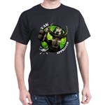Yak Approved T-Shirt