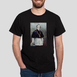 The most Rev. John Hughes, D.D. - first archbishop