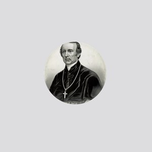 The most Rev. John Hughes, D.D. - first archbishop