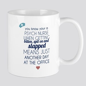 Just Another Day Mug