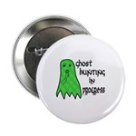 Ghost Hunting In Progress 2.25