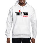 TRIBECA NYC Hooded Sweatshirt