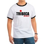 TRIBECA NYC  Ringer T