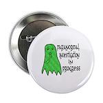 Paranormal Investigation in Progress 2.25
