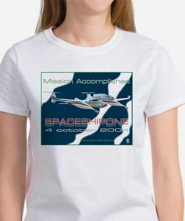 SpaceShipOne T-Shirt