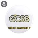 The GCSB 3.5