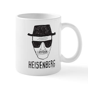 mugs cafepress