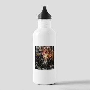 Fairy Tales Sports Water Bottle