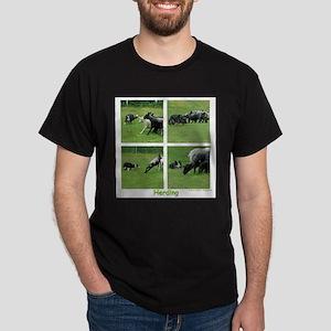 Herding Dark T-Shirt
