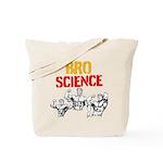 BROSCIENCE Tote Bag