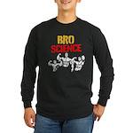 BROSCIENCE Long Sleeve T-Shirt