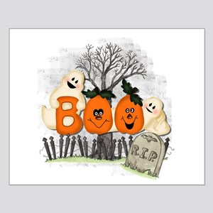 BOO Posters