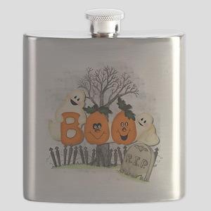BOO Flask