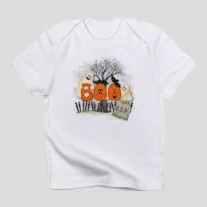 BOO Infant T-Shirt