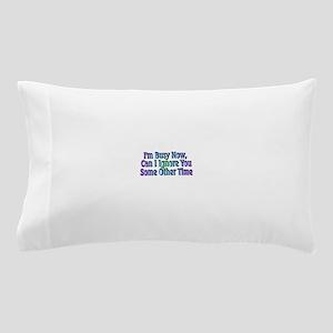 hnguerra20 Pillow Case