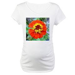 red flower Onondaga State Park Mo f Shirt