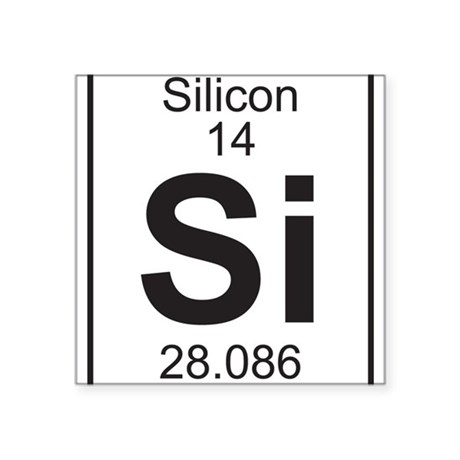 Silicon Element Symbol Free Download Oasis Dl