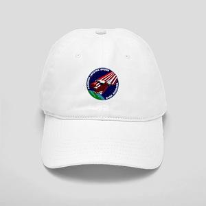 STS 28 Columbia Cap