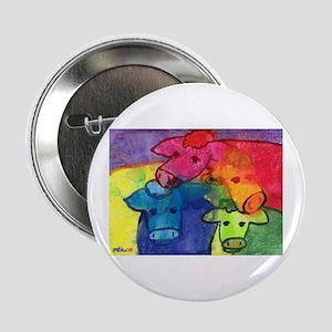 Wet Cows Button