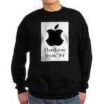 Hardcore from '84 Sweatshirt