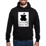 Hardcore from '84 Hoodie